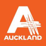 logo-auckland1