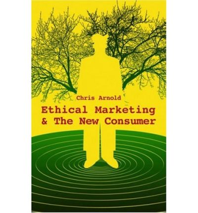 Ethical Marketing And The New Consumer