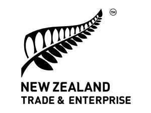 Member NZ trade and enterprise