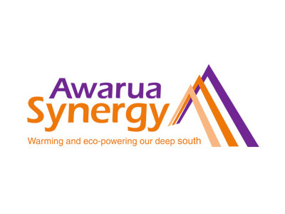 logo Awarua Synergy