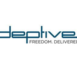Deptive