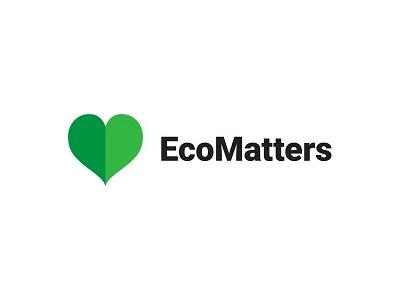 logo Eco Matters