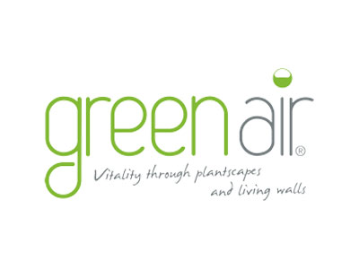 logo GreenAir