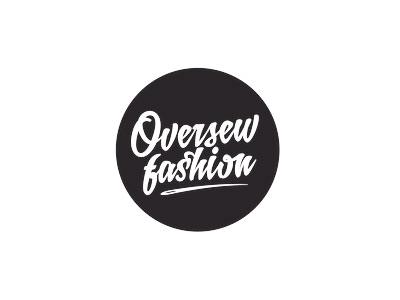 logo Oversew Fashion