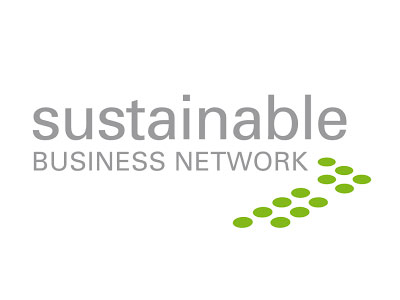 logo Sustainable Business Network