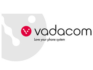 Vadacom