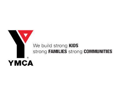 logo YMCA Children's Services