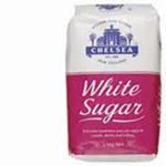 Chelsea sugar