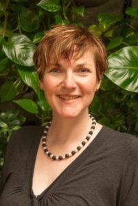 Image of Kath Dewar