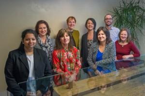 GoodSense team1-1 August 2015