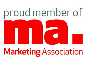Member NZ marketing association