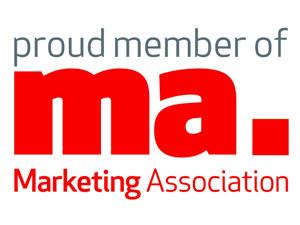Member NZ marketing association
