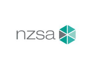 Member NZ software association