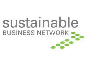 Member Sustainable business network