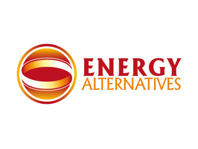 logo Energy Alternatives