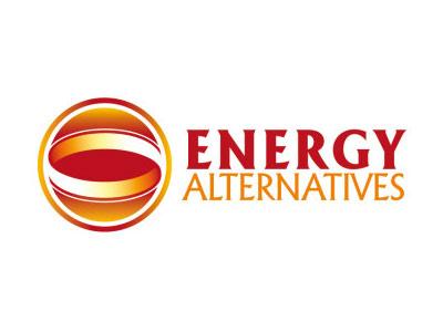logo Energy Alternatives