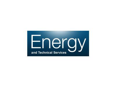 Energy TS