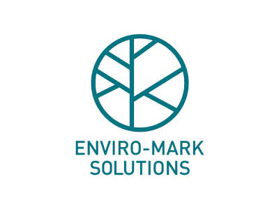 logo Enviro Mark Solutions