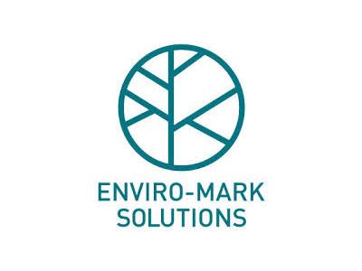 logo Enviro Mark Solutions