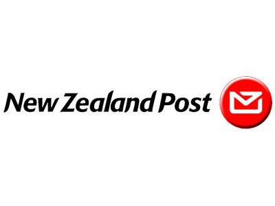 logo NZ Post