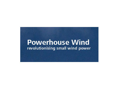 Powerhouse Wind