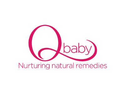 logo QBaby