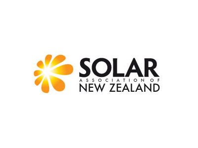 Solar Association of NZ