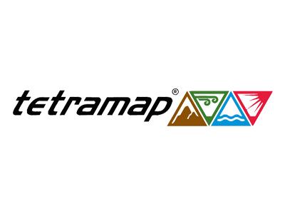 logo Tetramap