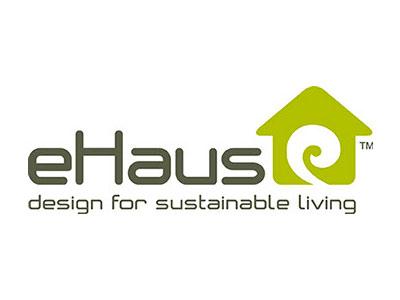 logo eHaus