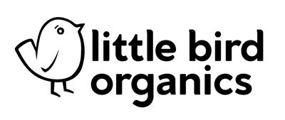 Little bird organics png