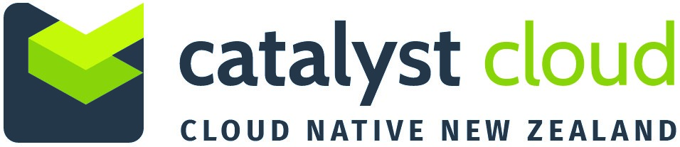 Catalyst cloud Logo png