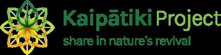Kaipatiki project image png