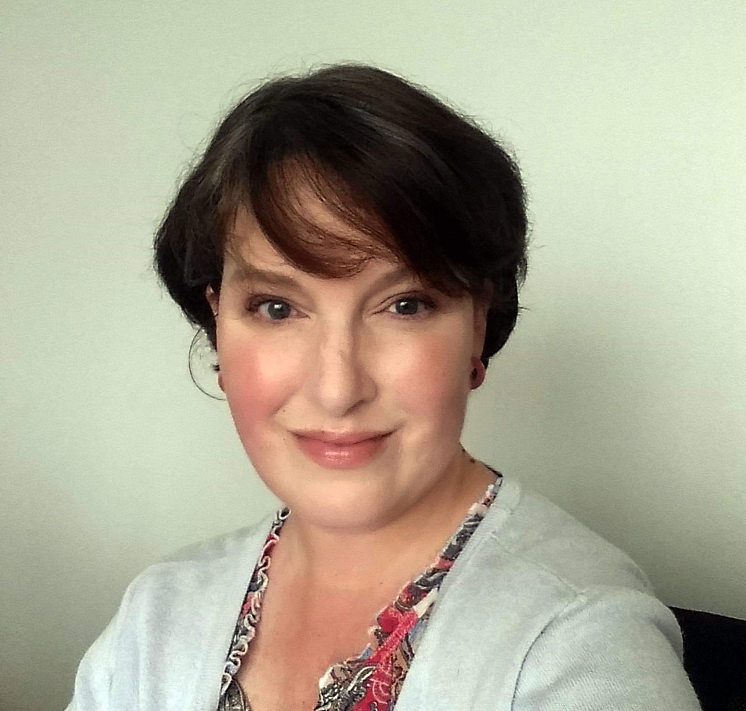Fiona New