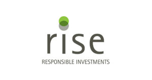 Rise Financial logo