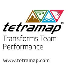TetraMap International